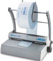 Устройство для упаковки простерилизованных изделий MELAseal 100+