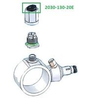 Прокладка для монтажа насадок к аппарату Vector (3 шт) 2030-130-20Е