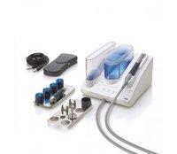 Ультразвуковой аппарат Vector Paro Pro в комплекте со скайлером