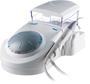 Скайлер ультразвуковой P5 NEWTRON XS LED с подсветкой title=