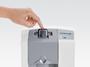 VistaScan Mini Easy - стоматологический сканер рентгенографических пластин title=